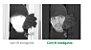 CÂMERA INTELBRAS MULTI HD BULLET VHD 1120B G5 INFRAVERMELHO 20 METROS LENTE 3,6MM  - Imagem 5