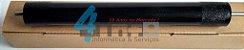 Rolo Pressor Brother MFC-8910 MFC-8952 DCP-8157 DCP-8112 HL-5440 HL-6180 - Imagem 2