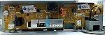 Placa Fonte HP Laserjet Pro 200 M251 M276 RM1-8709 RM18709 110v - Imagem 1