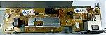 Placa Fonte HP Laserjet Pro 200 M251 M276 RM1-8709 RM18709 110v - Imagem 4
