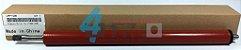 Rolo Pressor HP Laserjet M1120 M1522 P1505 P1005 P1006 P1008 Macio Espuma Sponge - Imagem 4