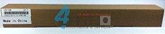 Rolo Pressor HP Laserjet M1120 M1522 P1505 P1005 P1006 P1008 Macio Espuma Sponge - Imagem 3