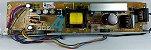 Fonte Baixa HP Laserjet Pro200 M251n M251nw M276 RM1-9012 RM19012 - Imagem 3