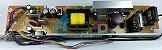 Fonte Baixa HP Laserjet Pro200 M251n M251nw M276 RM1-9012 RM19012 - Imagem 2