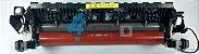 Fusor Brother MFC 8480 8890 DCP 8080 8085 HL 5340 LU7186001 Compativel 100% Novo - Imagem 1