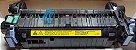 Fusor Original HP Laserjet Color CP3525n CP3525dn M551 M551dn CE484A 110v OEM - Imagem 4