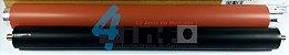 Kit Fusor Samsung Rolo Pressor + Rolo Fusor SCX 4833 5637 ML 3310 3712 3750 OEM - Imagem 5