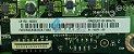 Placa Logica Formatter HP Laserjet Pro400 M401dn CF150-60001 - Imagem 3
