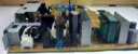 Placa Fonte Hp Laserjet Pro Mfp M225dn M225dw M226dn M226dw RM2-7632 110v - Imagem 3