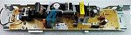 Placa Fonte HP LJ Pro M176 M177 110v LVPS RM2-7290 - Imagem 1