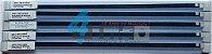 Resistencia Ceramica Fusor HP 1160 1320 P2015 M2727 RM1-4727 - Imagem 4