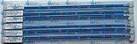 Resistência Cerâmica Para Fusor HP LJ Pro400 M401 M425 110v RM1-8808HE - Imagem 3
