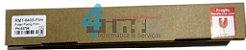 Pelicula Fusor OEM HP Laserjet P2035 P2055 P1606 M401 M425 M201 M225 M1536 M127 RM1-6405 - Imagem 2