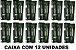 POMADA FISIOFORT ATACADO REVENDA 12 BISNAGAS - Imagem 1
