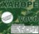 Xarope da Vovó 250ml - Imagem 6