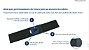 Cinto Abdominal para Cadeira de Rodas Mobilitta - Imagem 3