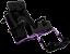 Cadeira de Rodas Confort Tilt Plus - Imagem 2