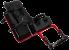 Cadeira de Rodas Confort Tilt - Imagem 2