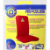 Almofada Ortopédica Com Encosto Pro Coluna - Imagem 1