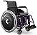 Cadeira de Rodas Activa Ultra Lite X - Imagem 1