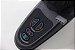 Joystick para Cadeira de Rodas Motorizada Ortobras e Ottobock - Imagem 1