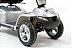 Scooter Motorizado Scott XL  - Imagem 3
