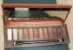 Paleta Maquiagem Naked Heat - Imagem 2