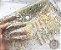 Kit Pincel para Maquiagem  - Imagem 3