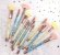 Kit Pincel para Maquiagem  - Imagem 4