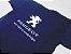 FR082 - Camiseta Estampa - PEUGEOT - Imagem 3