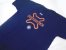 FR083 - Camiseta Estampa JEEP RENEGADE - Imagem 3