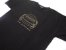 FR084 - Camiseta JEEP Renegade - Imagem 1