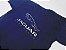 FR087 - Camiseta - JAGUAR Racing Land Rover - Imagem 4