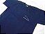 FR088 - Camiseta JAGUAR Racing Land Rover - Imagem 1