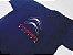 FR091 - Camiseta CITROEN RACING - azul marinho - Imagem 3