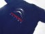 FR091 - Camiseta CITROEN RACING - azul marinho - Imagem 4