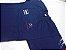 FR091 - Camiseta CITROEN RACING - azul marinho - Imagem 2
