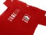 FR099 - Camiseta Team Penske F-Indy Vintage 1997 - Imagem 4