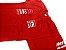 FR099 - Camiseta Team Penske F-Indy Vintage 1997 - Imagem 5