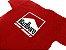 FR100 - Camiseta Team Penske F-Indy Vintage 1997 - Imagem 3