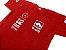 FR100 - Camiseta Team Penske F-Indy Vintage 1997 - Imagem 1