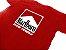 FR100 - Camiseta Team Penske F-Indy Vintage 1997 - Imagem 4