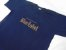 FR105 - Camiseta Estampa Johnnie Walker Blue Label - Imagem 1