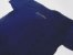 FR105 - Camiseta Estampa Johnnie Walker Blue Label - Imagem 3