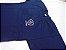 FR108 - Camiseta - SCANIA 125 Years azul - Imagem 2