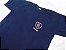 FR108 - Camiseta - SCANIA 125 Years azul - Imagem 1