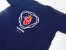 FR108 - Camiseta - SCANIA 125 Years azul - Imagem 4