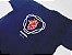 FR108 - Camiseta - SCANIA 125 Years azul - Imagem 3