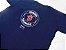 FR113 - Camiseta SCANIA 125 Years 2 - SAAB - Imagem 4