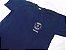 FR113 - Camiseta SCANIA 125 Years 2 - SAAB - Imagem 1